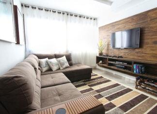 Dlaczego warto kupić nowy telewizor?